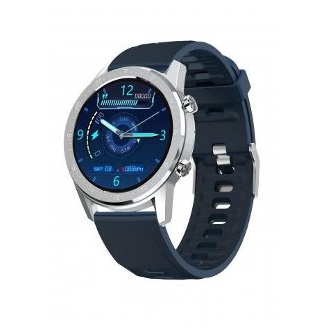 Duwart Smart Watch DSW001.05