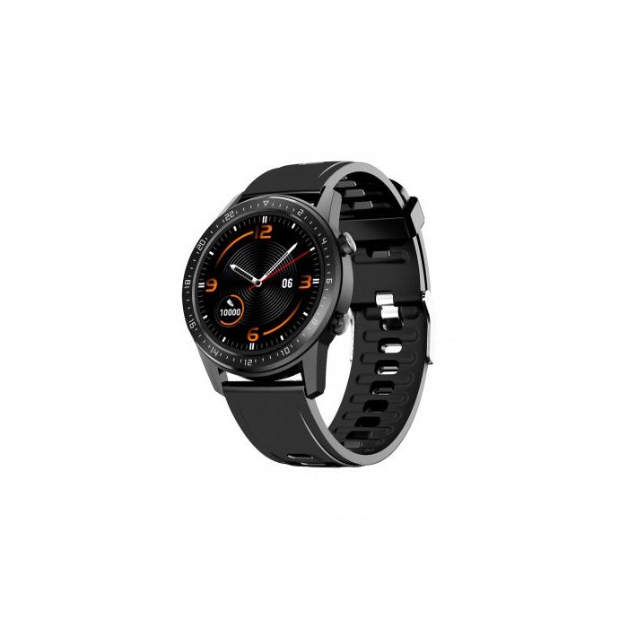 DUWART Smart Watch DSW001.02