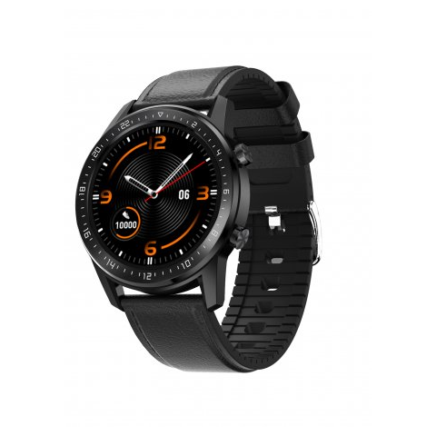Duwart Smart Watch DSW001.12