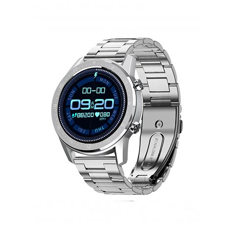 Duwart Smart Watch DSW001.31