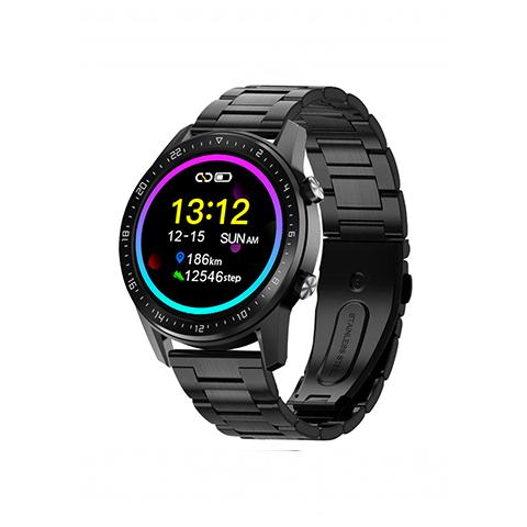 Duwart Smart Watch DSW001.32