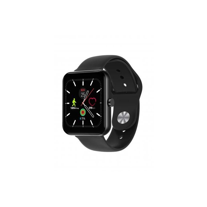 Smart Watch DSW002.02