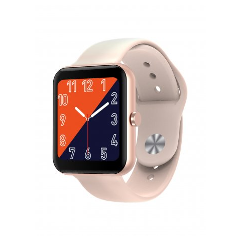 Duwart Smart Watch DSW002.08