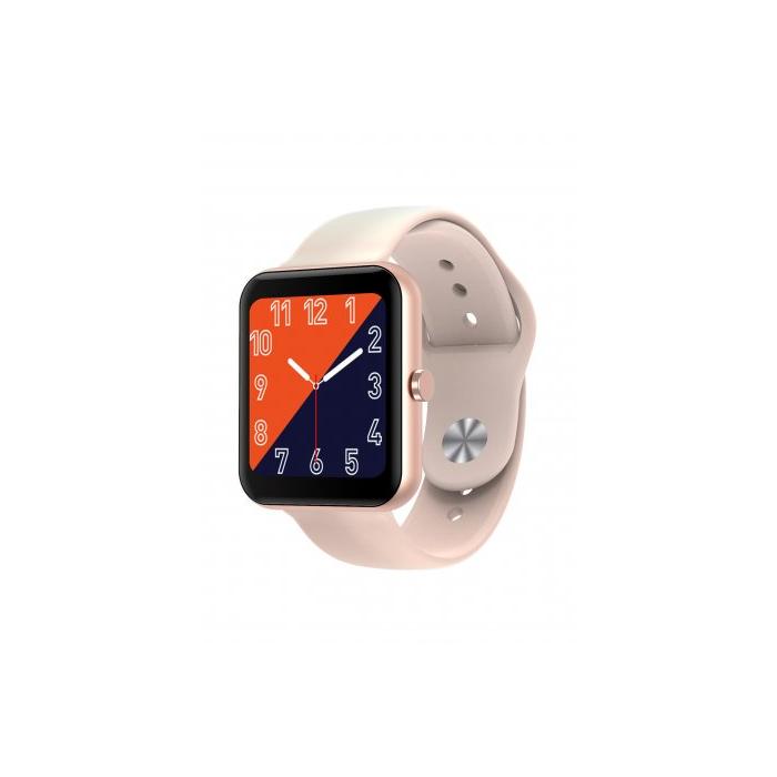 Duwart Smart Watch DSW002.08
