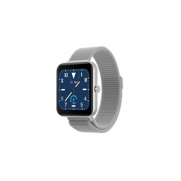Duwart Smart Watch DSW002.21