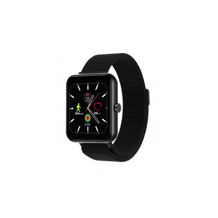 Duwart Smart Watch DSW002.22