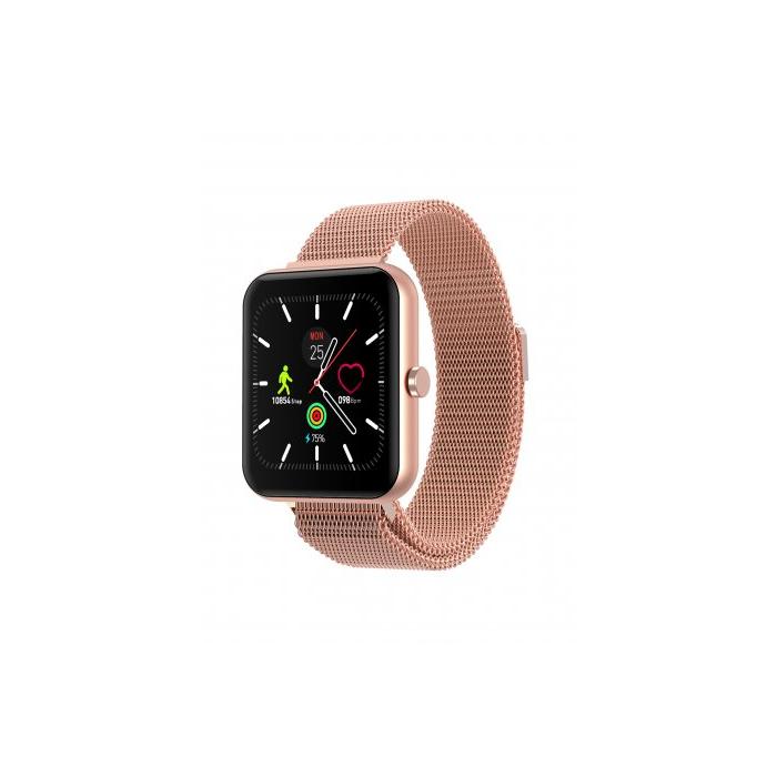Duwart Smart Watch DSW002.28