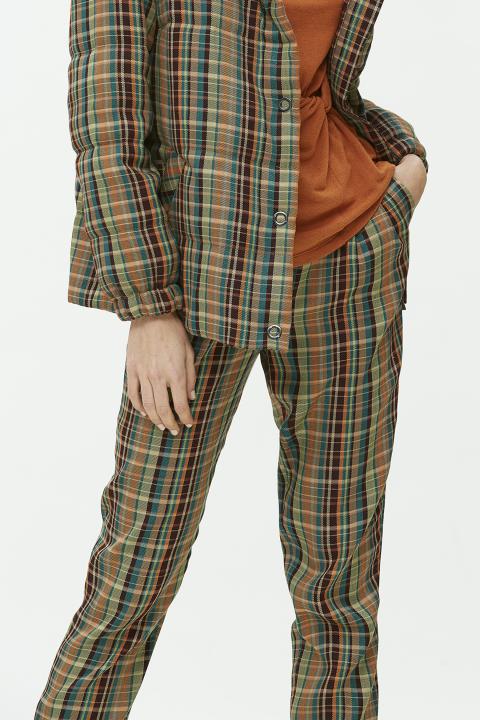 Alnes pantalón