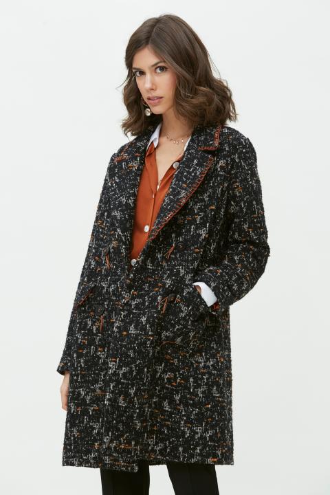 Fotre abrigo