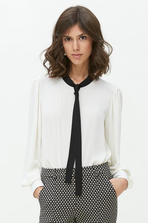 Subito blusa
