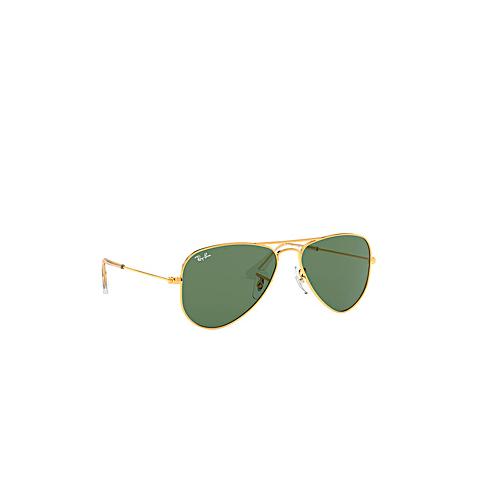 Gafas de sol Rayban Junior RJ5506