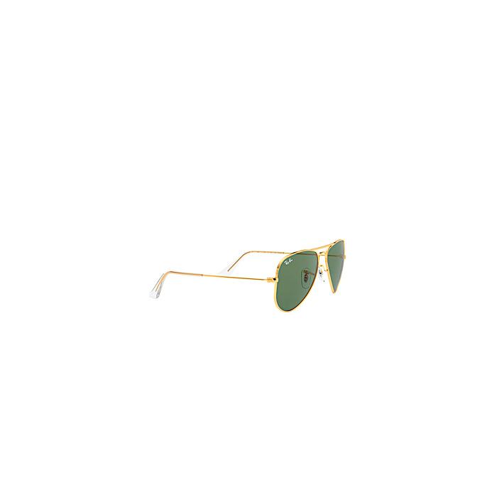 Gafas de sol Rayban niña