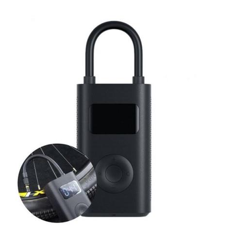 Hinchador de ruedas XIiaomi MI portable air pump
