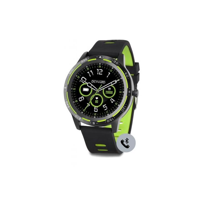 Duwart Smart Watch Dsw003.03