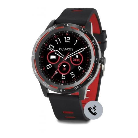 Duwart Smart Watch Dsw003.04