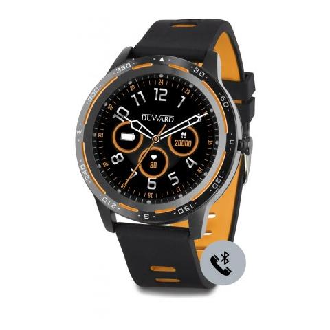Duwart Smart Watch Dsw003.02