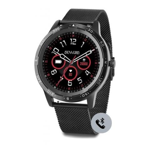 Duwart Smart Watch Dsw003.32