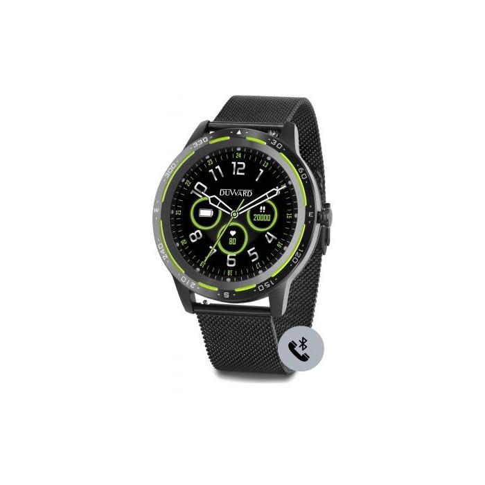 Duwart Smart Watch Dsw003.33