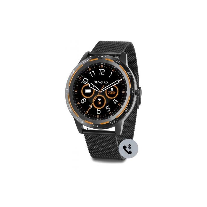 Duwart Smart Watch Dsw003.38