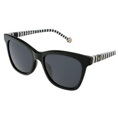 Gafas de sol Carolina Herrera 867 700