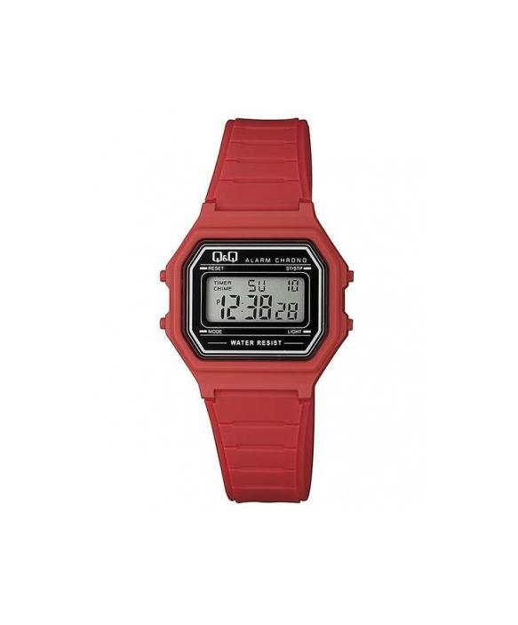 Reloj retro Q&Q by Citizen - Unisex