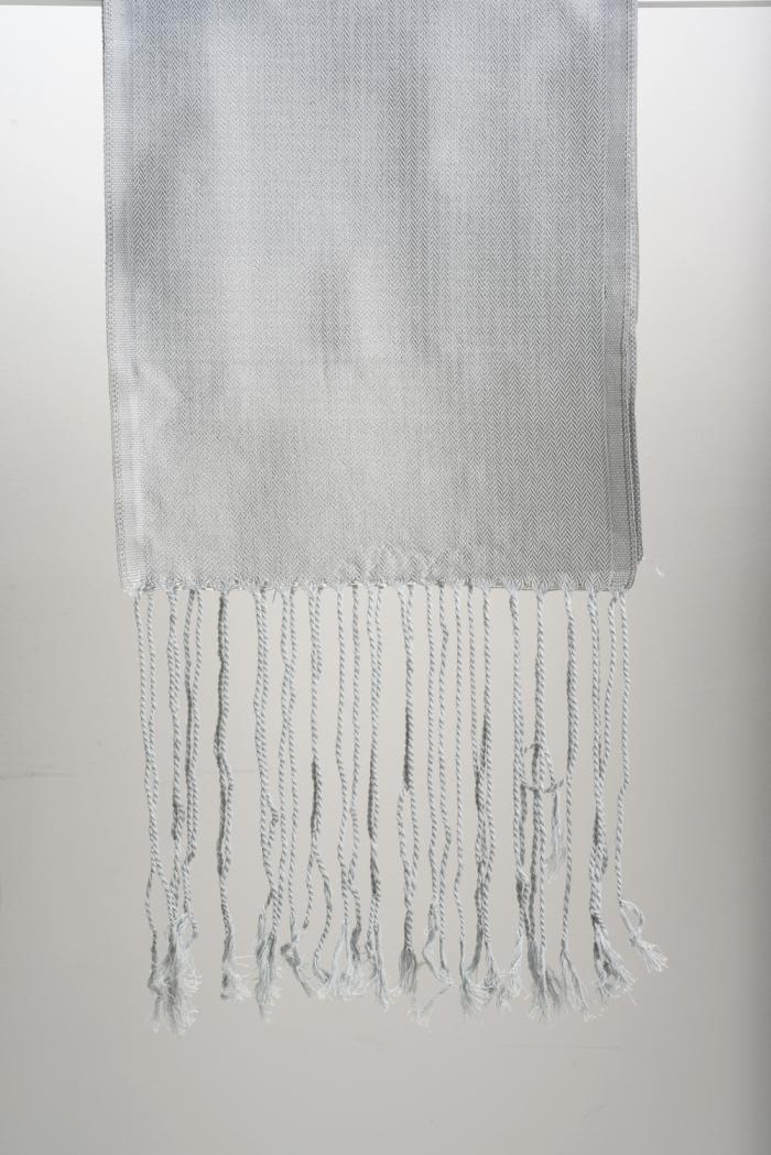 Faja xabiero de seda