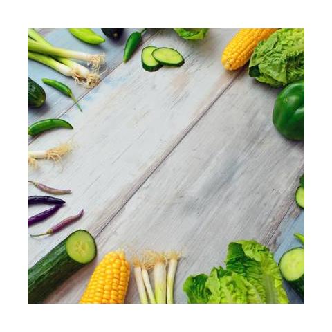 Bono 5 revisiones individuales de dieta y nutrición