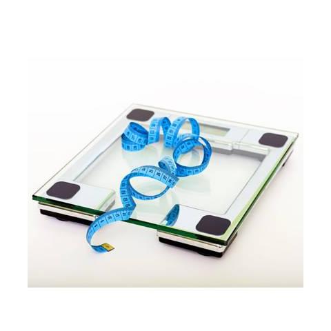 Revisión individual de dieta y nutrición