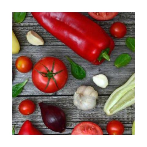 Bono 5 revisiones en pareja de dieta y nutrición