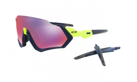 Gafas de sol OAKLEY Flight Jacket OO9401-05