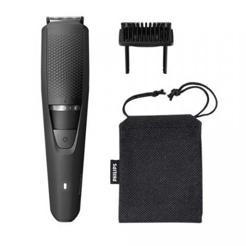 Barbero PHILIPS BT3226/14 - Beardtrimmer series 3000