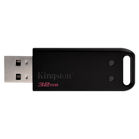 USB 32 GB Kingston