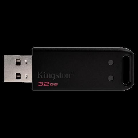 USB 32 GB Kingston