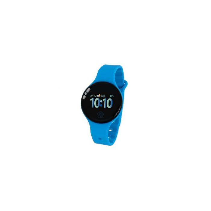 Smartwatch Sovo de Liska