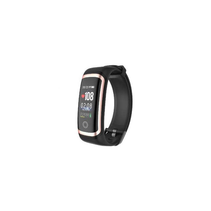 Smartwatch SV-M04-2