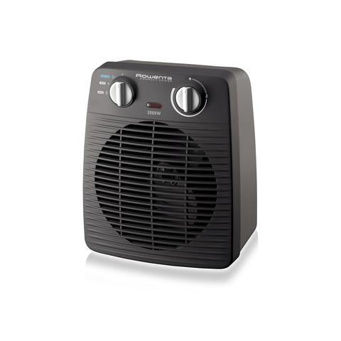 Calefactor ROWENTA COMPACT POWER 2000