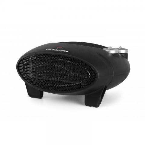 Calefactor ORBEGOZO FH5038 - 2000W